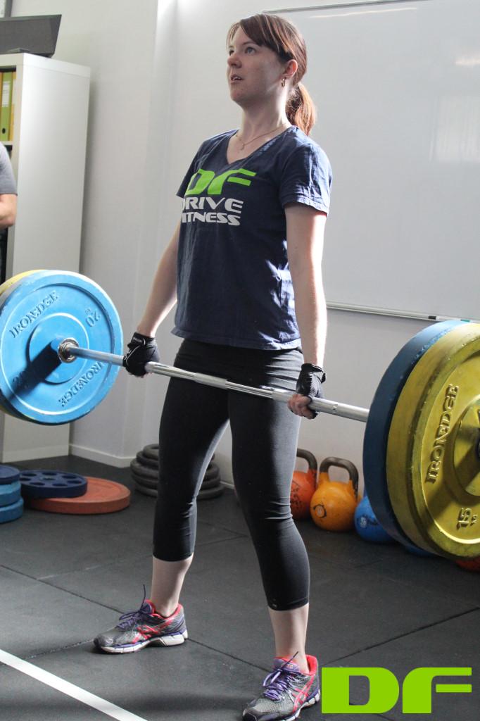 Drive-Fitness-Personal-Training-Dead-Lift-Challenge-Brisbane-2014-44.jpg