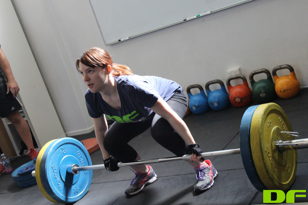Drive-Fitness-Personal-Training-Dead-Lift-Challenge-Brisbane-2014-43.jpg