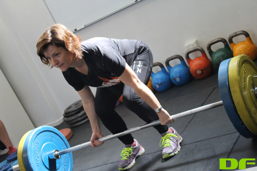 Drive-Fitness-Personal-Training-Dead-Lift-Challenge-Brisbane-2014-45.jpg