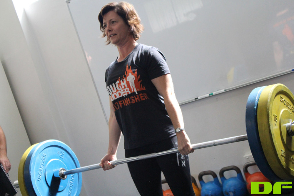 Drive-Fitness-Personal-Training-Dead-Lift-Challenge-Brisbane-2014-46.jpg