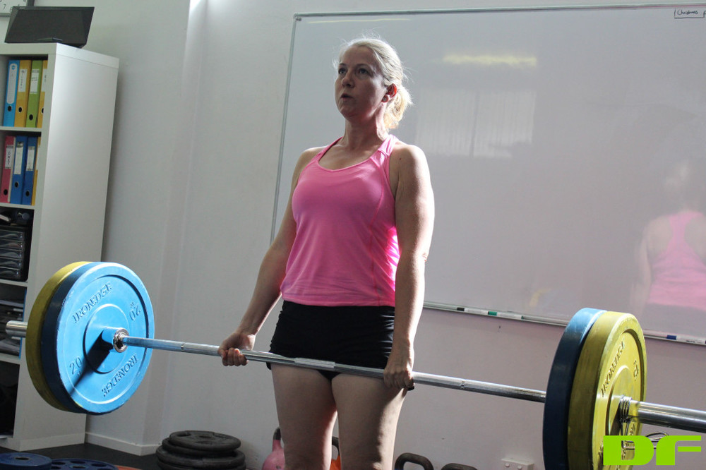 Drive-Fitness-Personal-Training-Dead-Lift-Challenge-Brisbane-2014-48.jpg