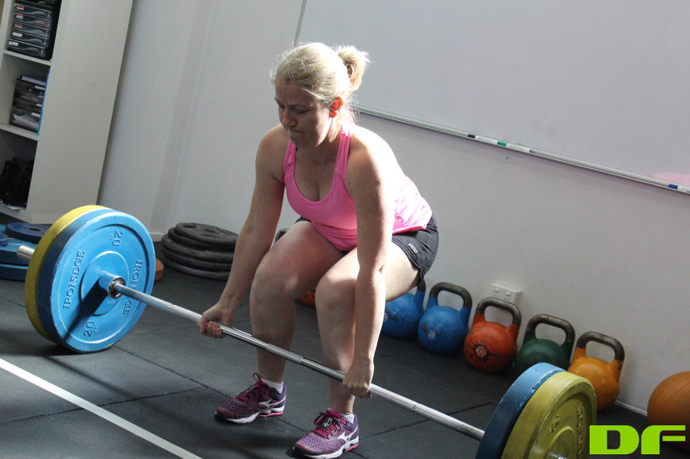 Drive-Fitness-Personal-Training-Dead-Lift-Challenge-Brisbane-2014-47.jpg