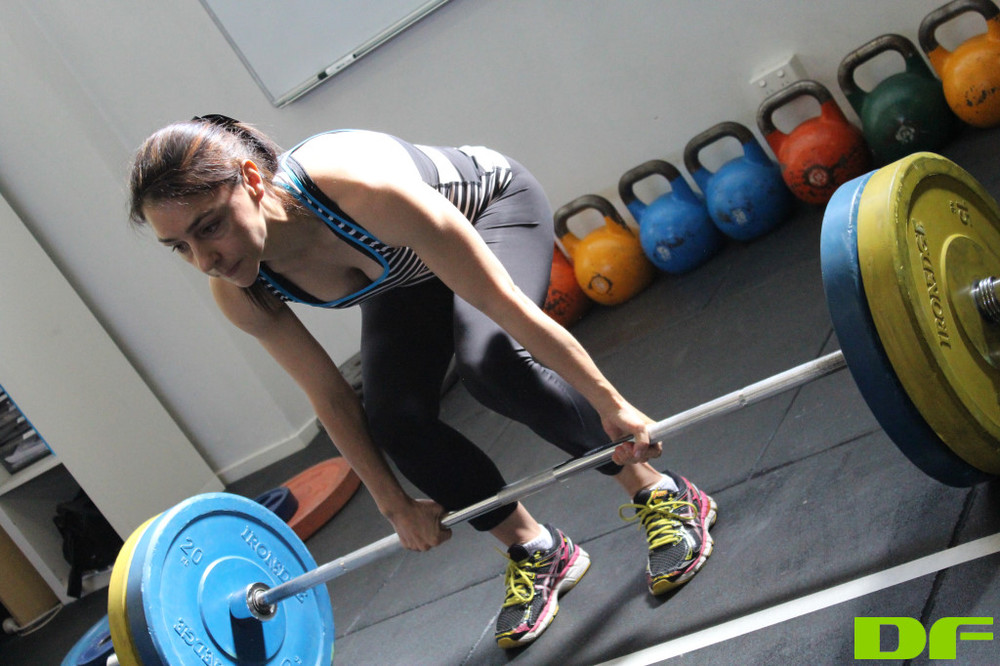 Drive-Fitness-Personal-Training-Dead-Lift-Challenge-Brisbane-2014-49.jpg