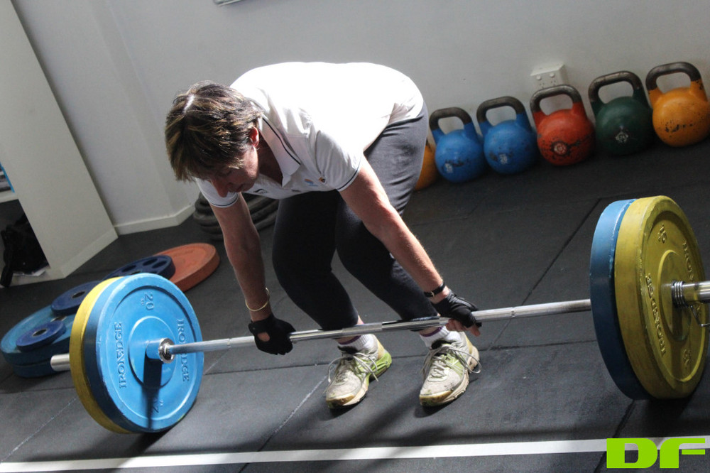 Drive-Fitness-Personal-Training-Dead-Lift-Challenge-Brisbane-2014-51.jpg