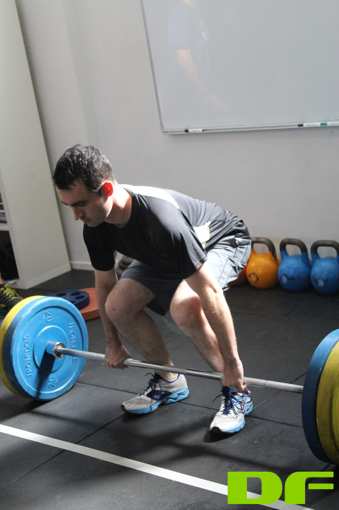 Drive-Fitness-Personal-Training-Dead-Lift-Challenge-Brisbane-2014-53.jpg