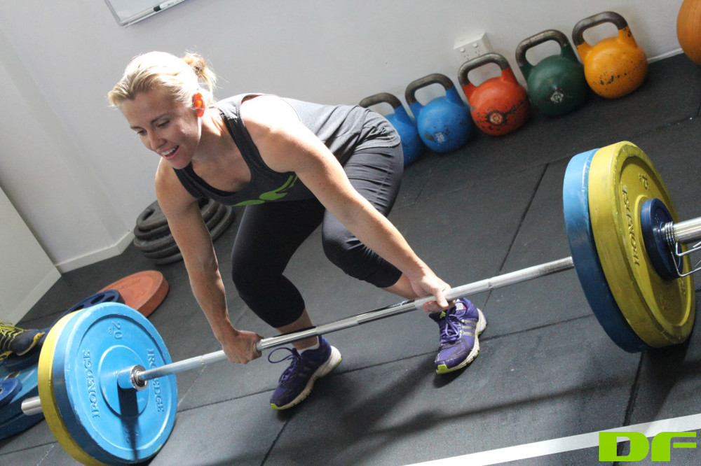 Drive-Fitness-Personal-Training-Dead-Lift-Challenge-Brisbane-2014-54.jpg