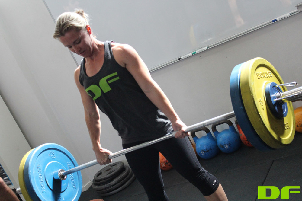 Drive-Fitness-Personal-Training-Dead-Lift-Challenge-Brisbane-2014-55.jpg