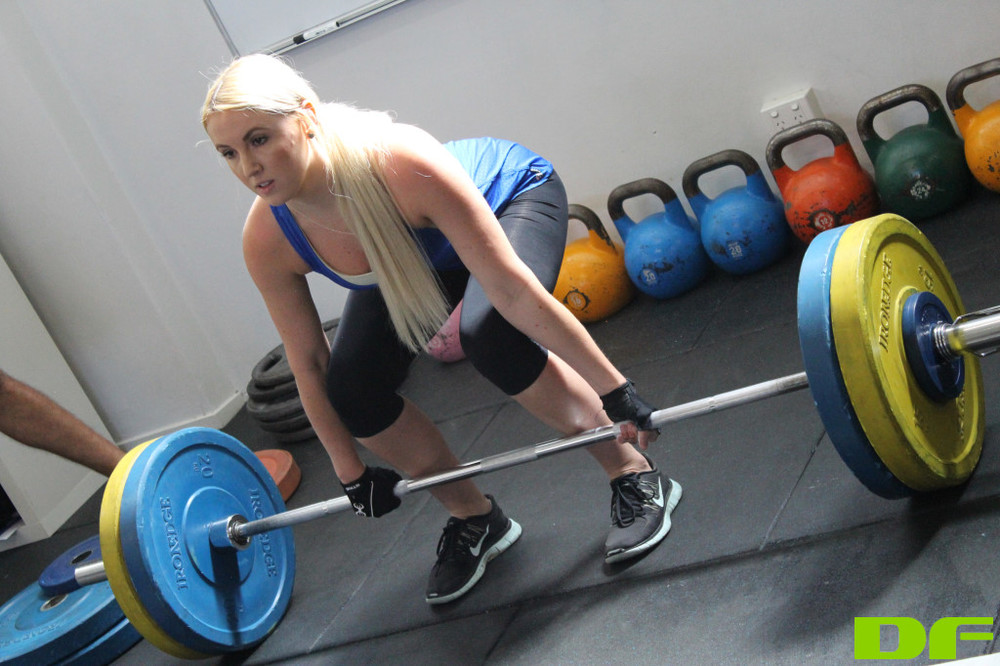 Drive-Fitness-Personal-Training-Dead-Lift-Challenge-Brisbane-2014-57.jpg