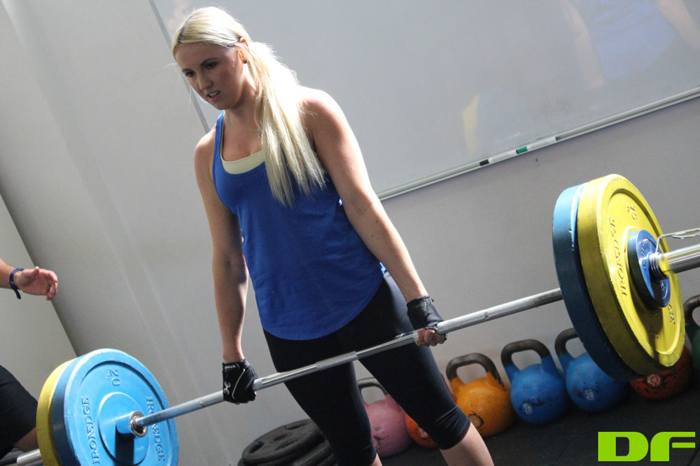 Drive-Fitness-Personal-Training-Dead-Lift-Challenge-Brisbane-2014-58.jpg