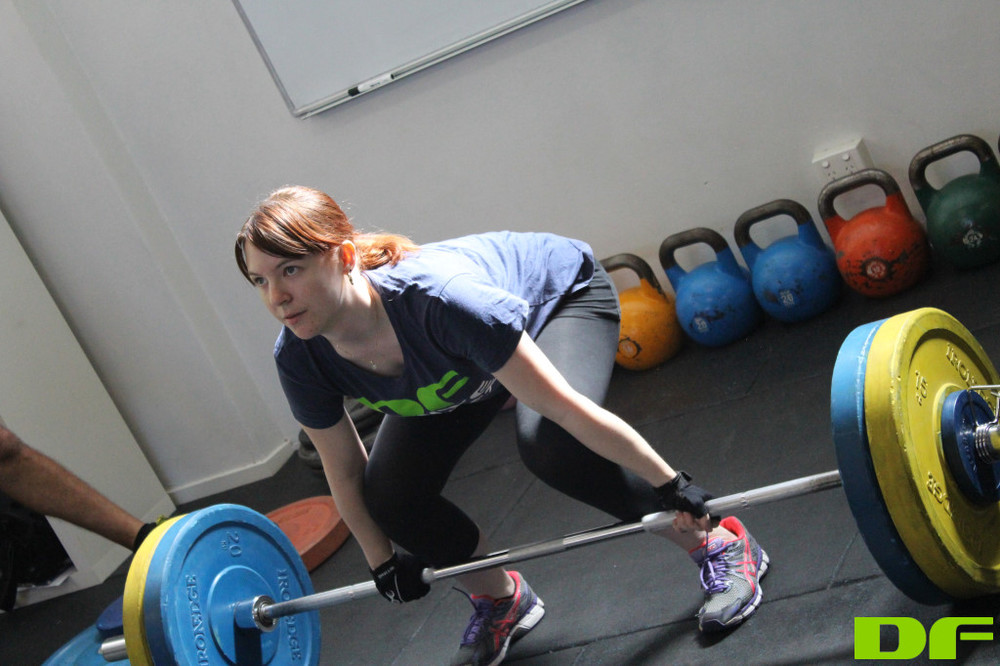 Drive-Fitness-Personal-Training-Dead-Lift-Challenge-Brisbane-2014-59.jpg