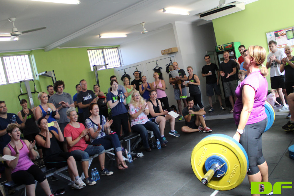 Drive-Fitness-Personal-Training-Dead-Lift-Challenge-Brisbane-2014-60.jpg