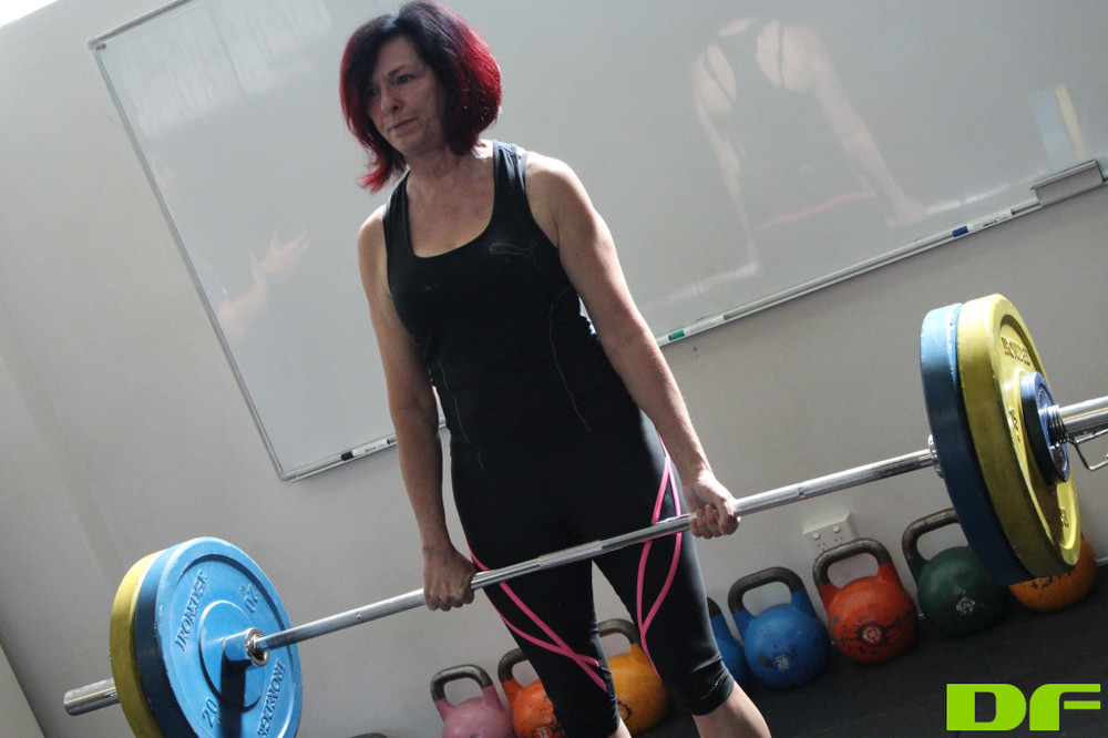 Drive-Fitness-Personal-Training-Dead-Lift-Challenge-Brisbane-2014-61.jpg