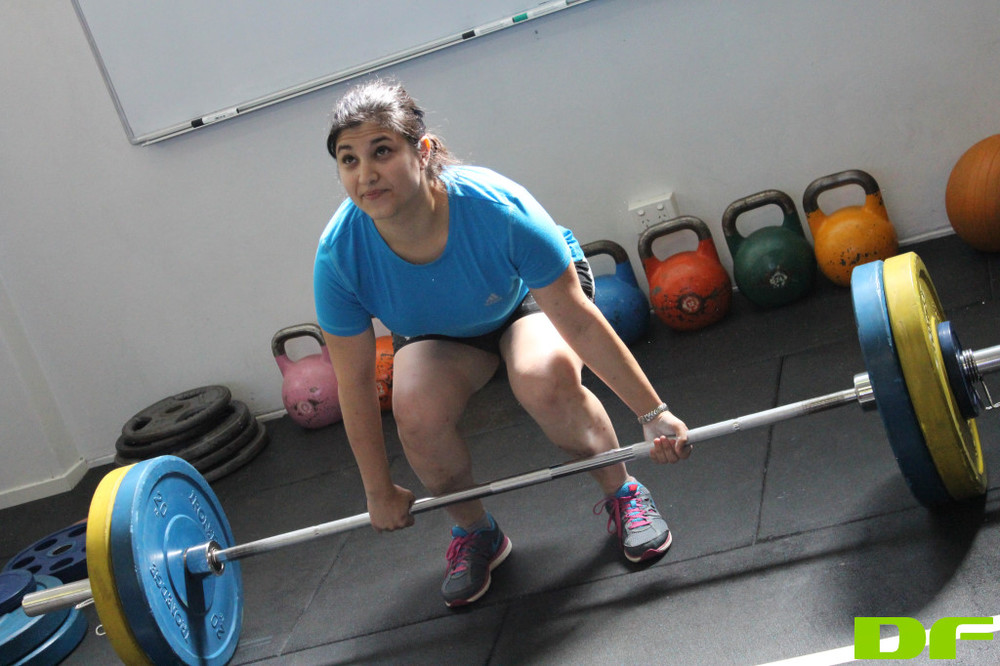 Drive-Fitness-Personal-Training-Dead-Lift-Challenge-Brisbane-2014-62.jpg