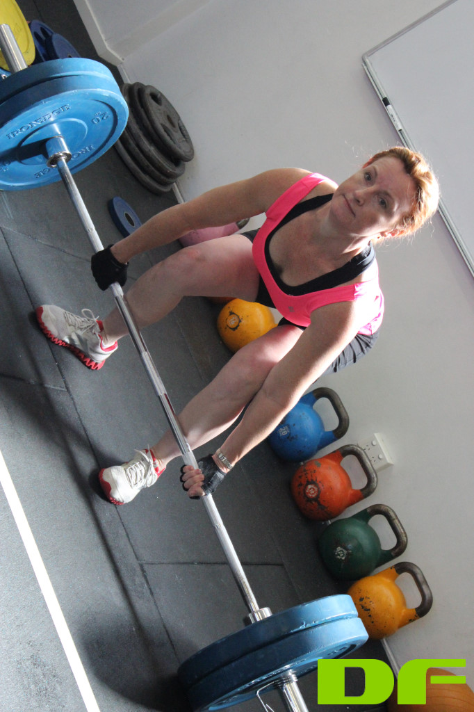 Drive-Fitness-Personal-Training-Dead-Lift-Challenge-Brisbane-2014-63.jpg