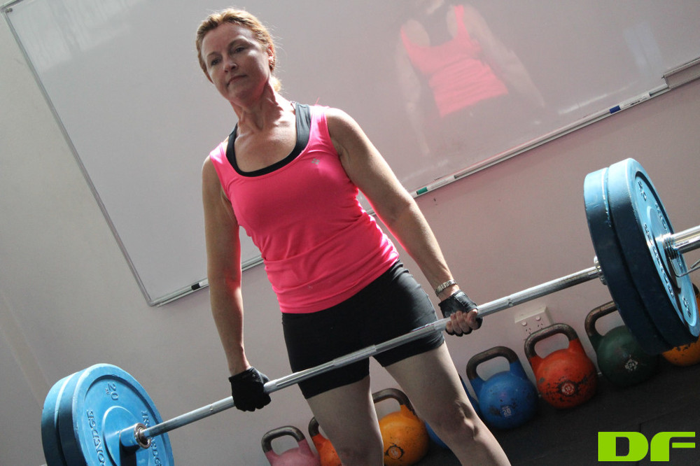 Drive-Fitness-Personal-Training-Dead-Lift-Challenge-Brisbane-2014-64.jpg