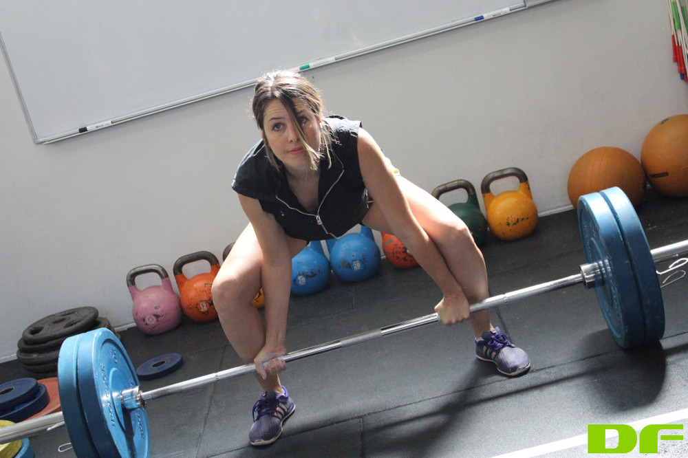 Drive-Fitness-Personal-Training-Dead-Lift-Challenge-Brisbane-2014-65.jpg