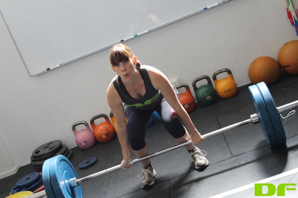 Drive-Fitness-Personal-Training-Dead-Lift-Challenge-Brisbane-2014-68.jpg