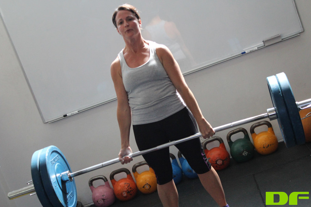 Drive-Fitness-Personal-Training-Dead-Lift-Challenge-Brisbane-2014-67.jpg