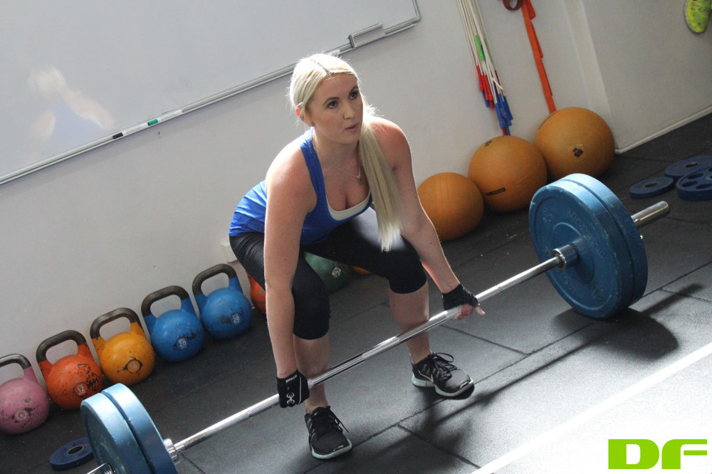 Drive-Fitness-Personal-Training-Dead-Lift-Challenge-Brisbane-2014-69.jpg