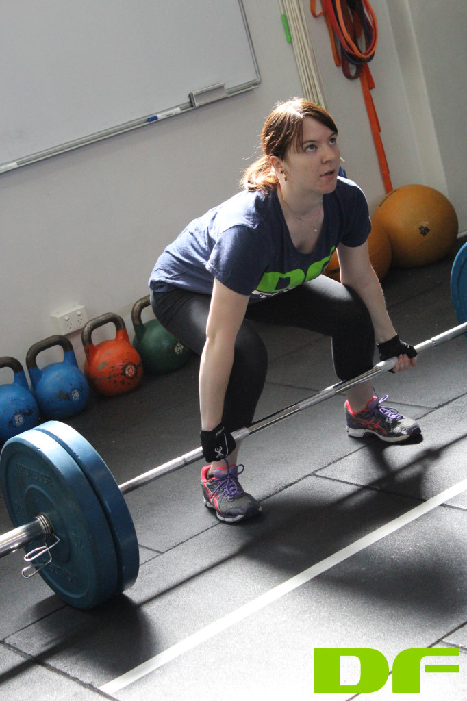 Drive-Fitness-Personal-Training-Dead-Lift-Challenge-Brisbane-2014-70.jpg