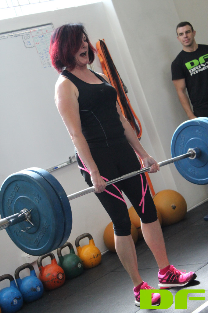 Drive-Fitness-Personal-Training-Dead-Lift-Challenge-Brisbane-2014-72.jpg