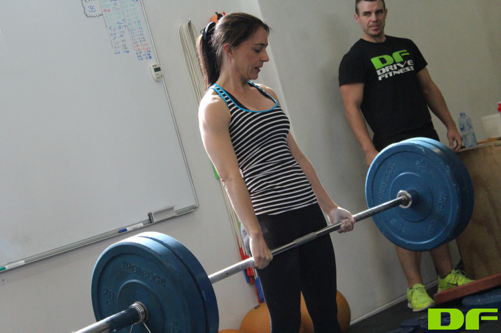 Drive-Fitness-Personal-Training-Dead-Lift-Challenge-Brisbane-2014-73.jpg