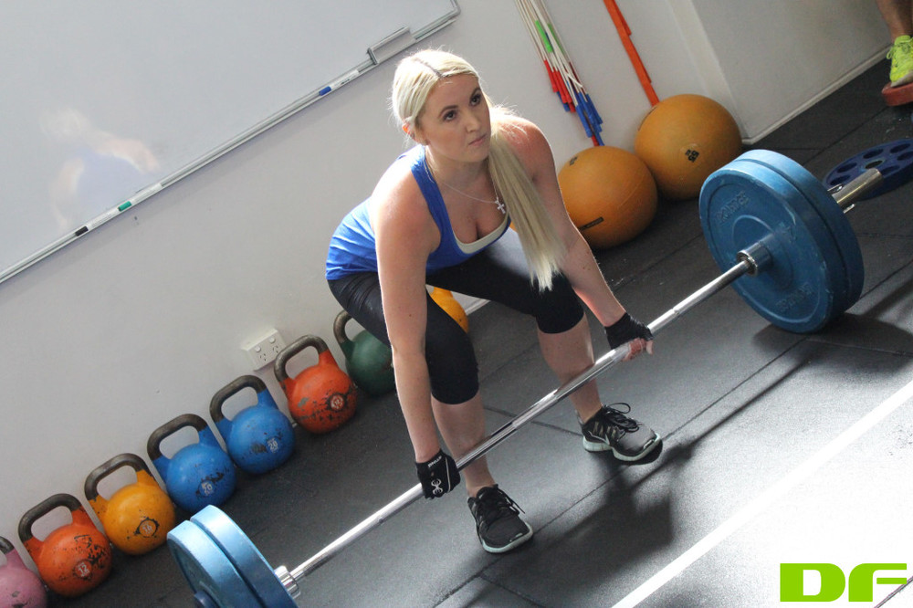 Drive-Fitness-Personal-Training-Dead-Lift-Challenge-Brisbane-2014-75.jpg