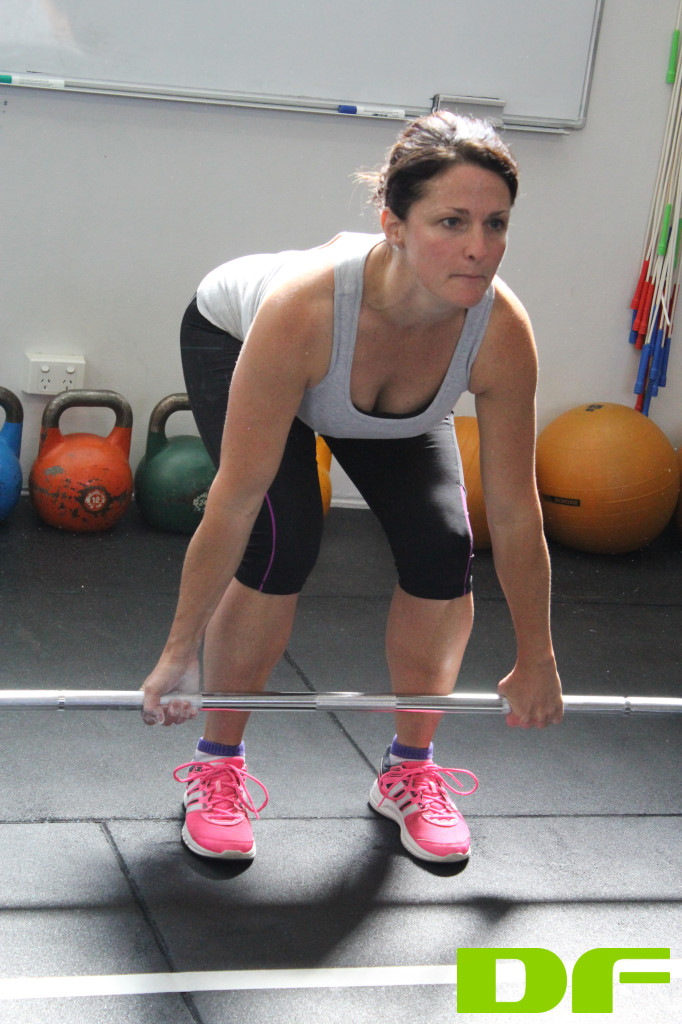 Drive-Fitness-Personal-Training-Dead-Lift-Challenge-Brisbane-2014-74.jpg