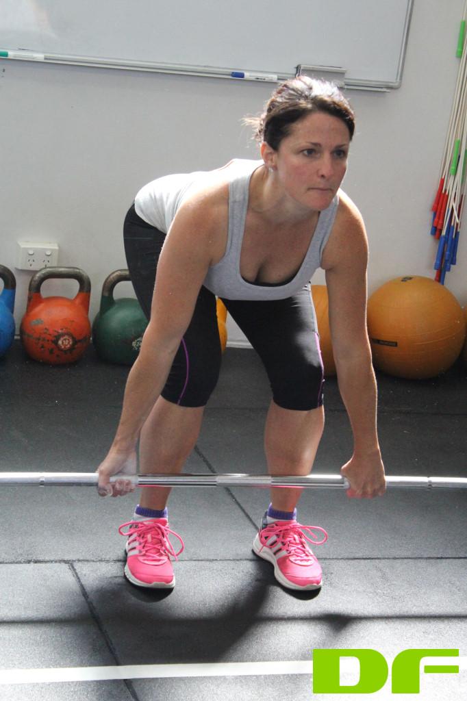Drive-Fitness-Personal-Training-Dead-Lift-Challenge-Brisbane-2014-74.jpg