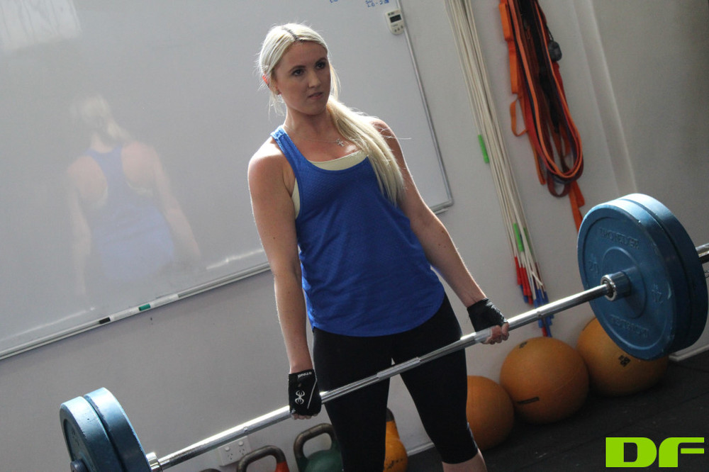 Drive-Fitness-Personal-Training-Dead-Lift-Challenge-Brisbane-2014-76.jpg