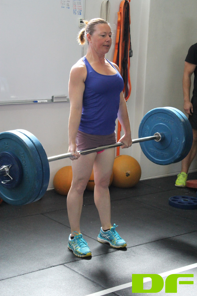 Drive-Fitness-Personal-Training-Dead-Lift-Challenge-Brisbane-2014-78.jpg