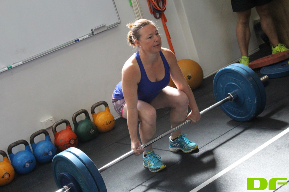 Drive-Fitness-Personal-Training-Dead-Lift-Challenge-Brisbane-2014-77.jpg