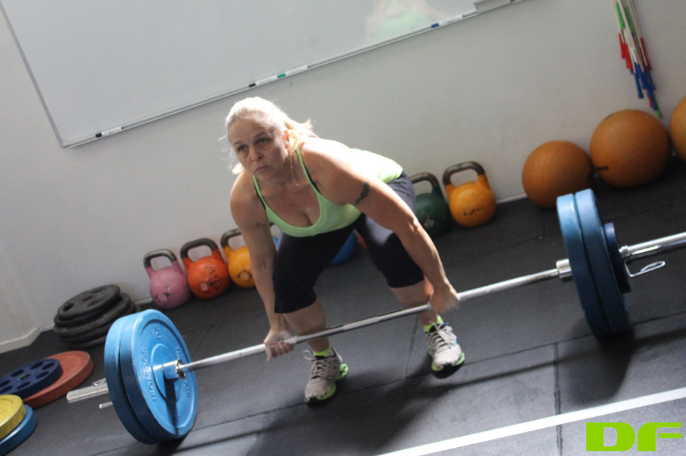 Drive-Fitness-Personal-Training-Dead-Lift-Challenge-Brisbane-2014-79.jpg