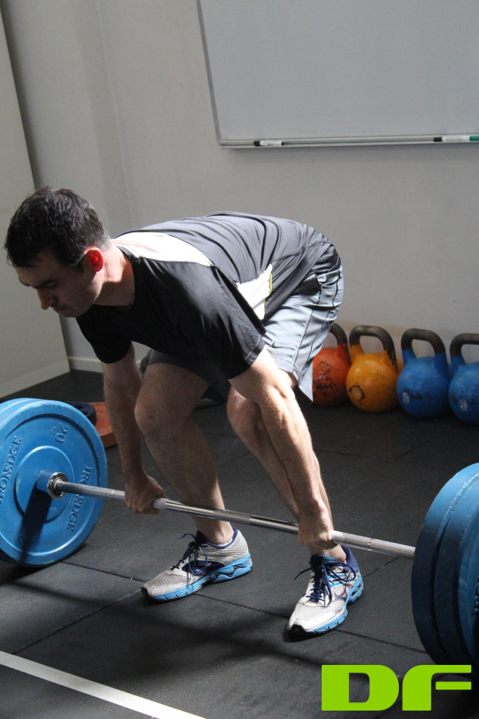Drive-Fitness-Personal-Training-Dead-Lift-Challenge-Brisbane-2014-81.jpg