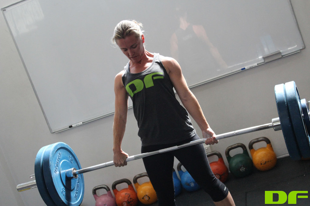 Drive-Fitness-Personal-Training-Dead-Lift-Challenge-Brisbane-2014-82.jpg
