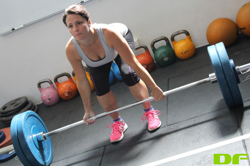 Drive-Fitness-Personal-Training-Dead-Lift-Challenge-Brisbane-2014-83.jpg