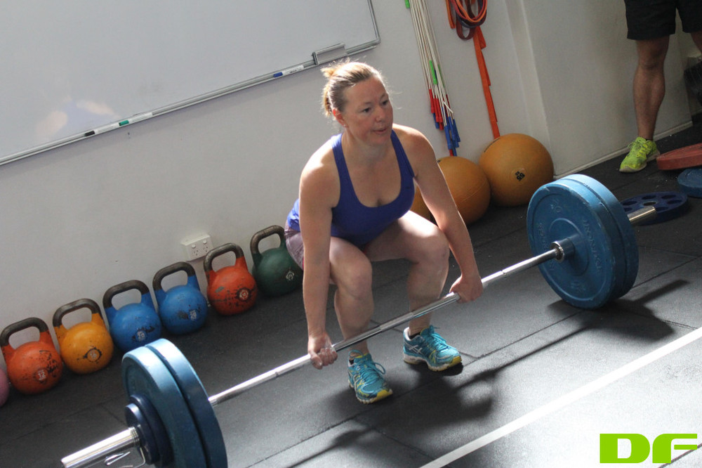 Drive-Fitness-Personal-Training-Dead-Lift-Challenge-Brisbane-2014-84.jpg