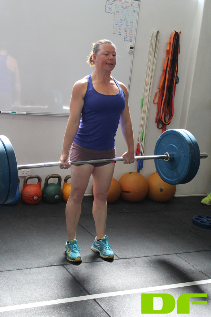 Drive-Fitness-Personal-Training-Dead-Lift-Challenge-Brisbane-2014-85.jpg
