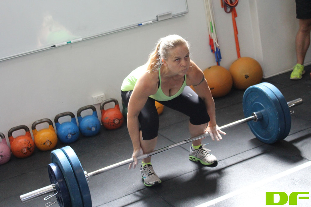 Drive-Fitness-Personal-Training-Dead-Lift-Challenge-Brisbane-2014-88.jpg
