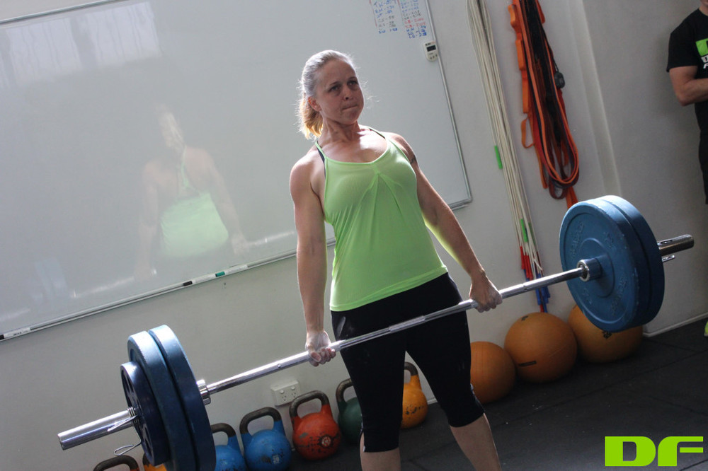 Drive-Fitness-Personal-Training-Dead-Lift-Challenge-Brisbane-2014-89.jpg