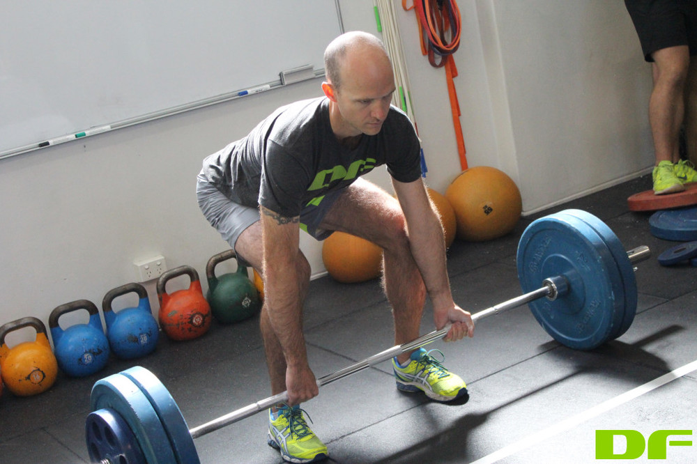 Drive-Fitness-Personal-Training-Dead-Lift-Challenge-Brisbane-2014-90.jpg