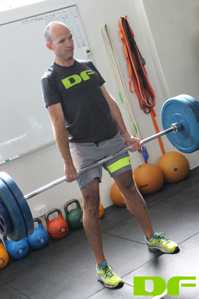 Drive-Fitness-Personal-Training-Dead-Lift-Challenge-Brisbane-2014-91.jpg