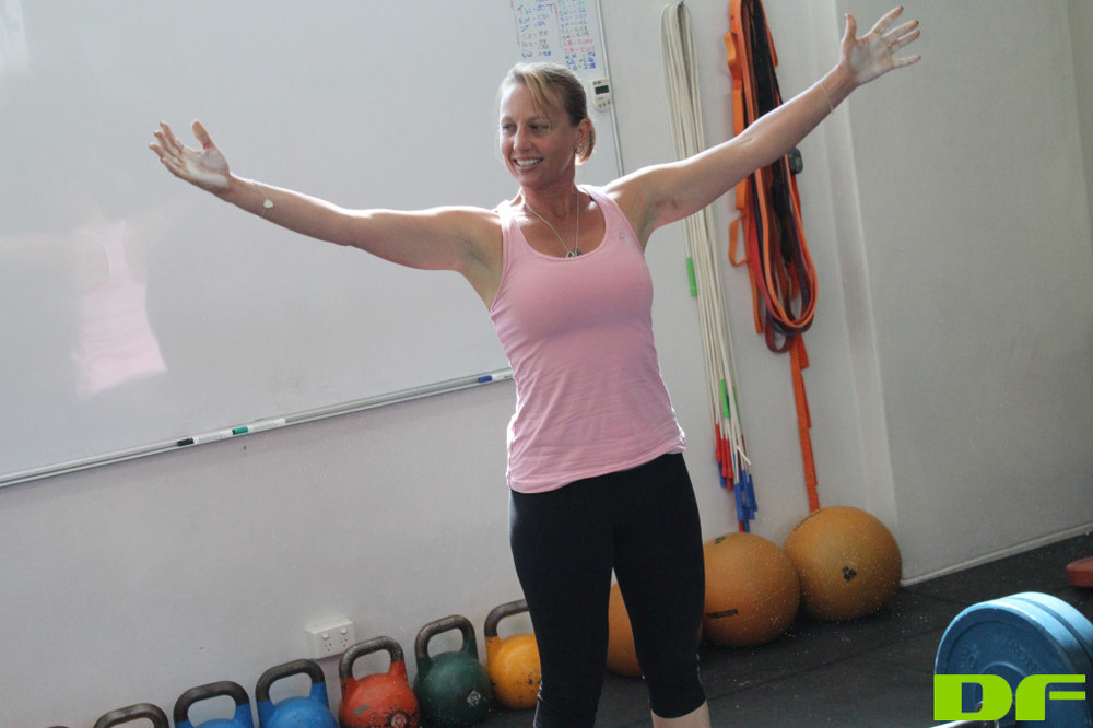 Drive-Fitness-Personal-Training-Dead-Lift-Challenge-Brisbane-2014-94.jpg