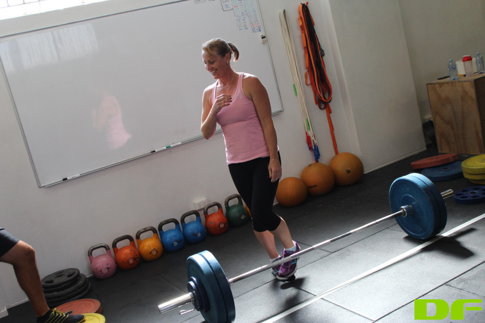 Drive-Fitness-Personal-Training-Dead-Lift-Challenge-Brisbane-2014-95.jpg