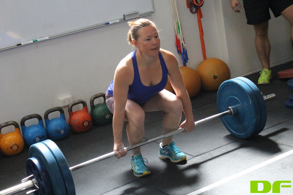 Drive-Fitness-Personal-Training-Dead-Lift-Challenge-Brisbane-2014-96.jpg