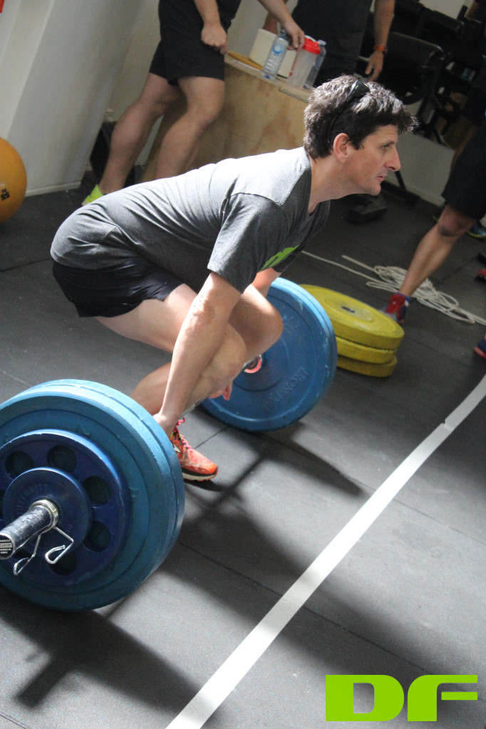 Drive-Fitness-Personal-Training-Dead-Lift-Challenge-Brisbane-2014-98.jpg