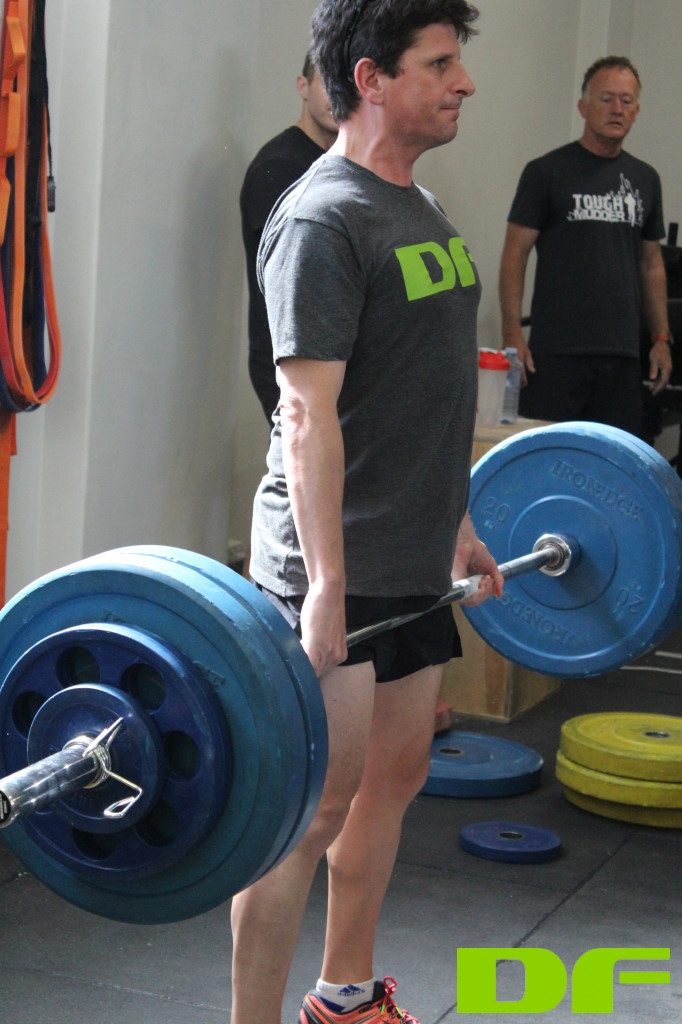 Drive-Fitness-Personal-Training-Dead-Lift-Challenge-Brisbane-2014-99.jpg