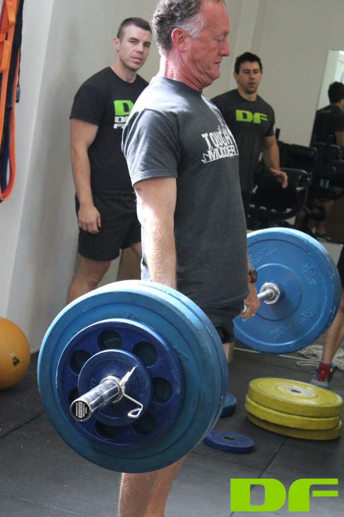Drive-Fitness-Personal-Training-Dead-Lift-Challenge-Brisbane-2014-100.jpg