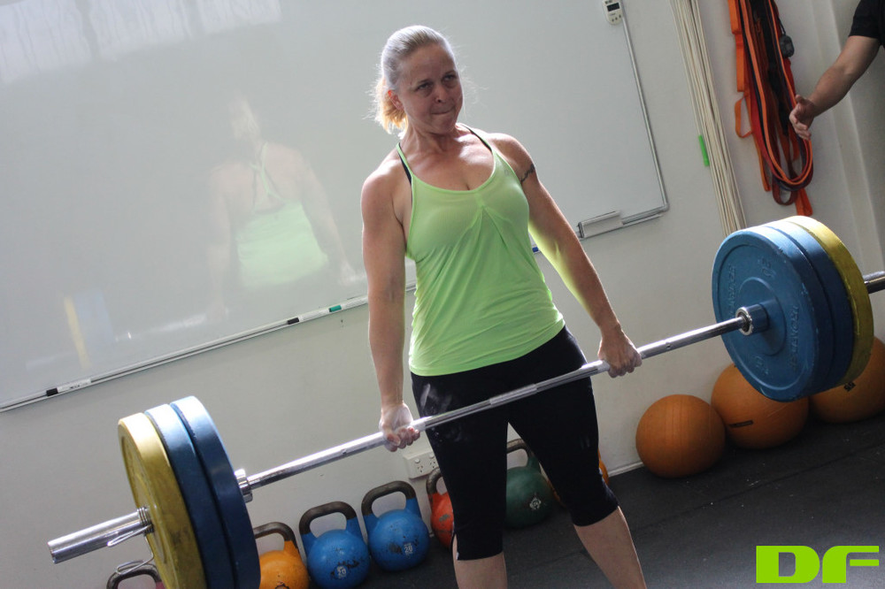 Drive-Fitness-Personal-Training-Dead-Lift-Challenge-Brisbane-2014-102.jpg