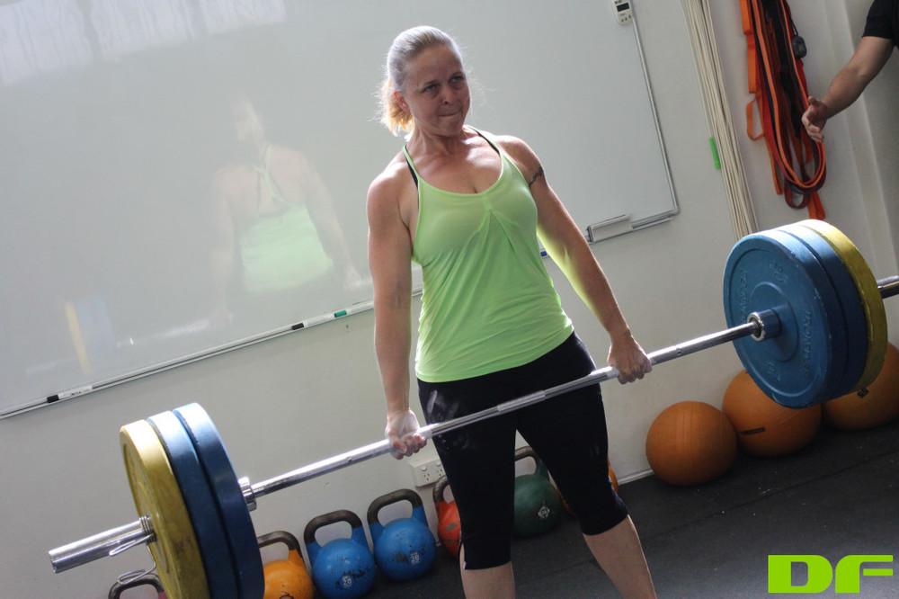 Drive-Fitness-Personal-Training-Dead-Lift-Challenge-Brisbane-2014-102.jpg